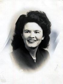 Rosa Lee Short obituary photo