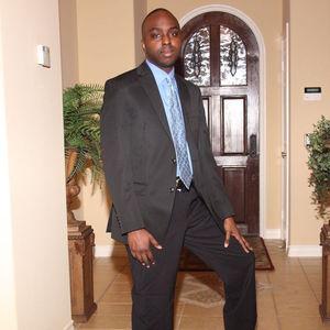 Roy Nnanyereugo Alilionwu Obituary Photo