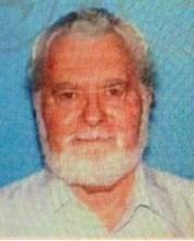 Marvin Eugene Logan obituary photo