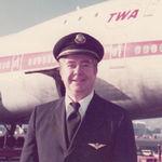 Walter J. O'Brien