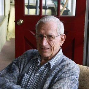 John J. Huyser