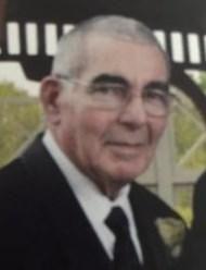 Francisco Ramon Lupianez obituary photo
