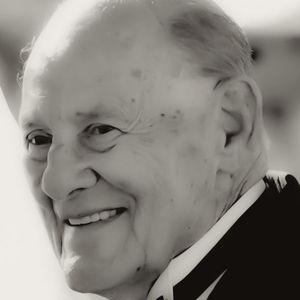 Robert W.  Gewinner