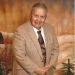 Remi A. VanSteenkiste