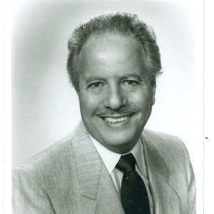 Frederick Walter Ellsberg