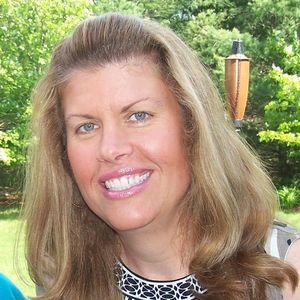 Susan L.  Rittenhouse