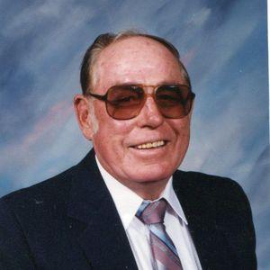 Elvin McLemore
