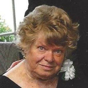 Jean M. Foley