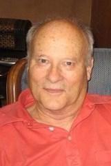 Dale F. Kister obituary photo