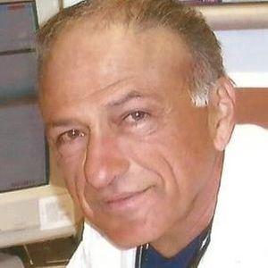 Dr. Paul A. Nassour, MD