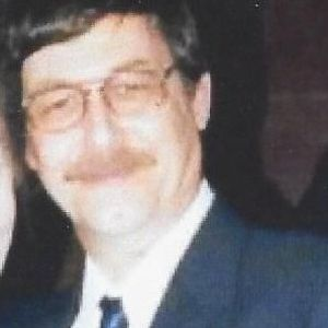Dennis W. Campbell