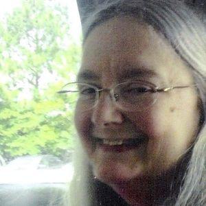 Melanie K. Patrick