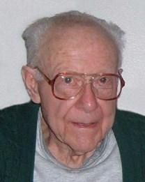 Ralph Lee Hibbard obituary photo