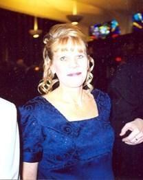 Renae D. Harding obituary photo
