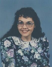 Phyllis K. Weir obituary photo