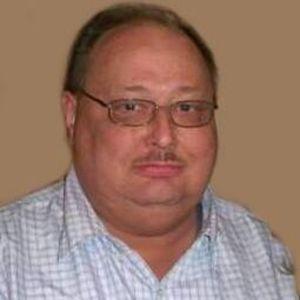 Gary L. Hennen