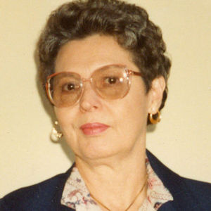 Katherine Margaret DeMaria