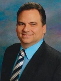 Raymond Racioppo obituary photo