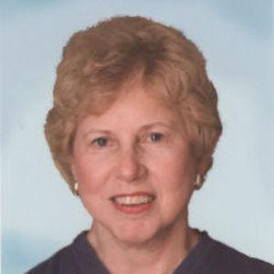 Sue Heatly