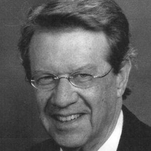 Don L. Rives