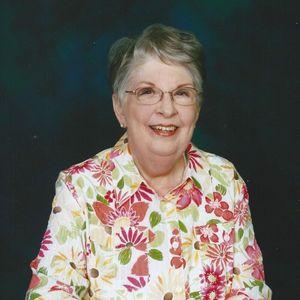 Phyllis Ann Evola