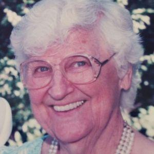 Suzanne B. Kuchas
