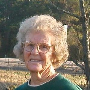 Dorothy  Andrews Russ