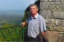 Charles Arthur Dorn obituary photo