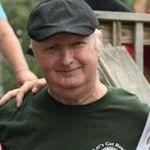 Robert  D. Sheehan