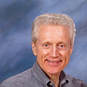 Mr. Gary S. Mamer