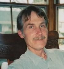 Timothy S. Reuwer obituary photo