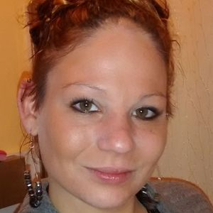 Nicole Lisa Kummer Obituary Photo