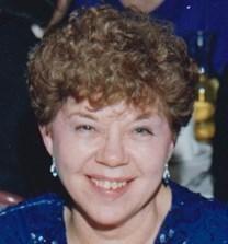 Marilyn A. Muransky obituary photo