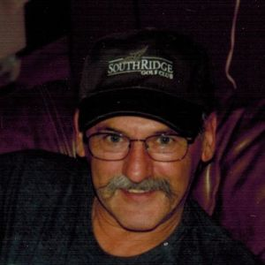 Raymond  V. Carbonneau, Sr. Obituary Photo