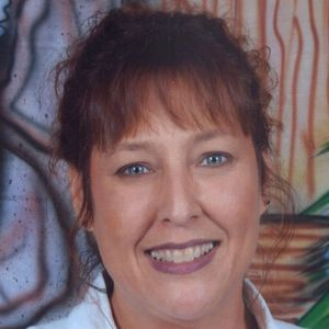 Cheryl H. Cortez