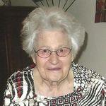 Edith  Ida Supanich