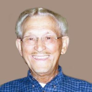 "Mr. Gilbert L.  ""Gil"" Hess, Jr."
