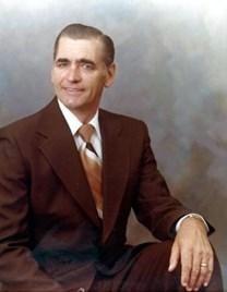 J.D. Stanfield obituary photo