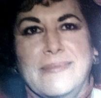 Esperanza Alba obituary photo