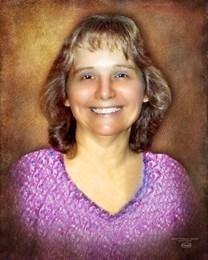 Jennifer Ann Terry obituary photo