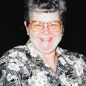 Barbara Jean Anderson