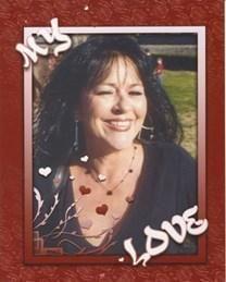 Margaret Sparks Spangler obituary photo