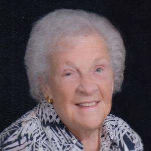 Donna  J. Boeve