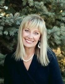 Sandra Louise Headley obituary photo