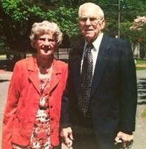 Patricia Mary Suter obituary photo