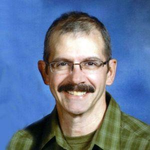 """Steven Robert """"Steve"""" Deming"""