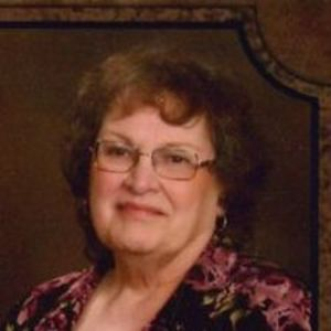 Donna L. Huffman Obituary Photo