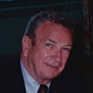 William H. Davis, Sr.