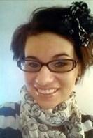 Nicole Marie Fasciana obituary photo