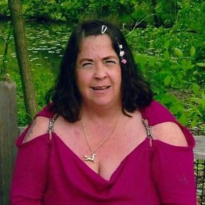 Robin G. Estes Obituary Photo